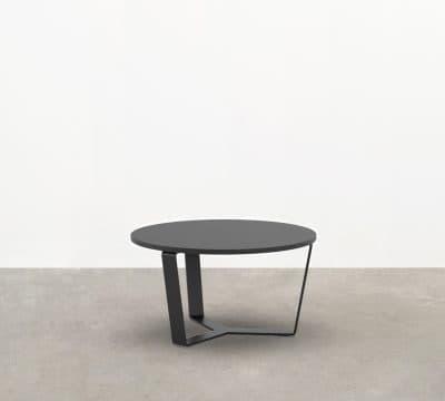 Nano Contemporary Outdoor Coffee Table