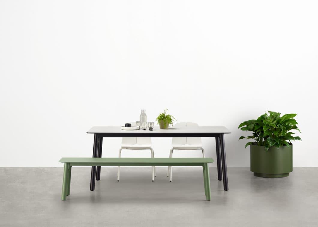 Premium Australian Made Commercial Outdoor Furniture
