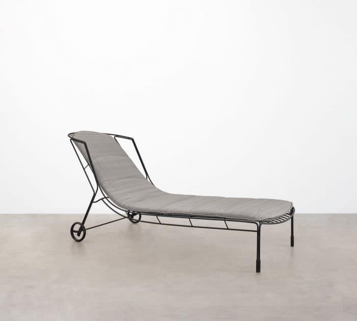 Premium Australian Made Outdoor Furniture