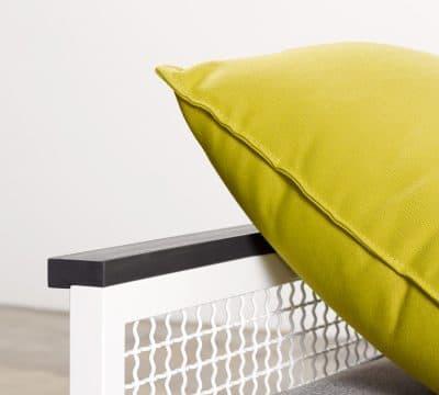 Premium Outdoor Modular Lounge
