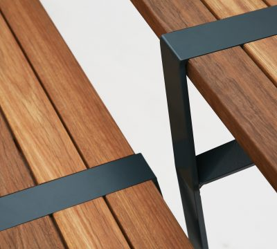 Premium Australian Made Outdoor Furniture